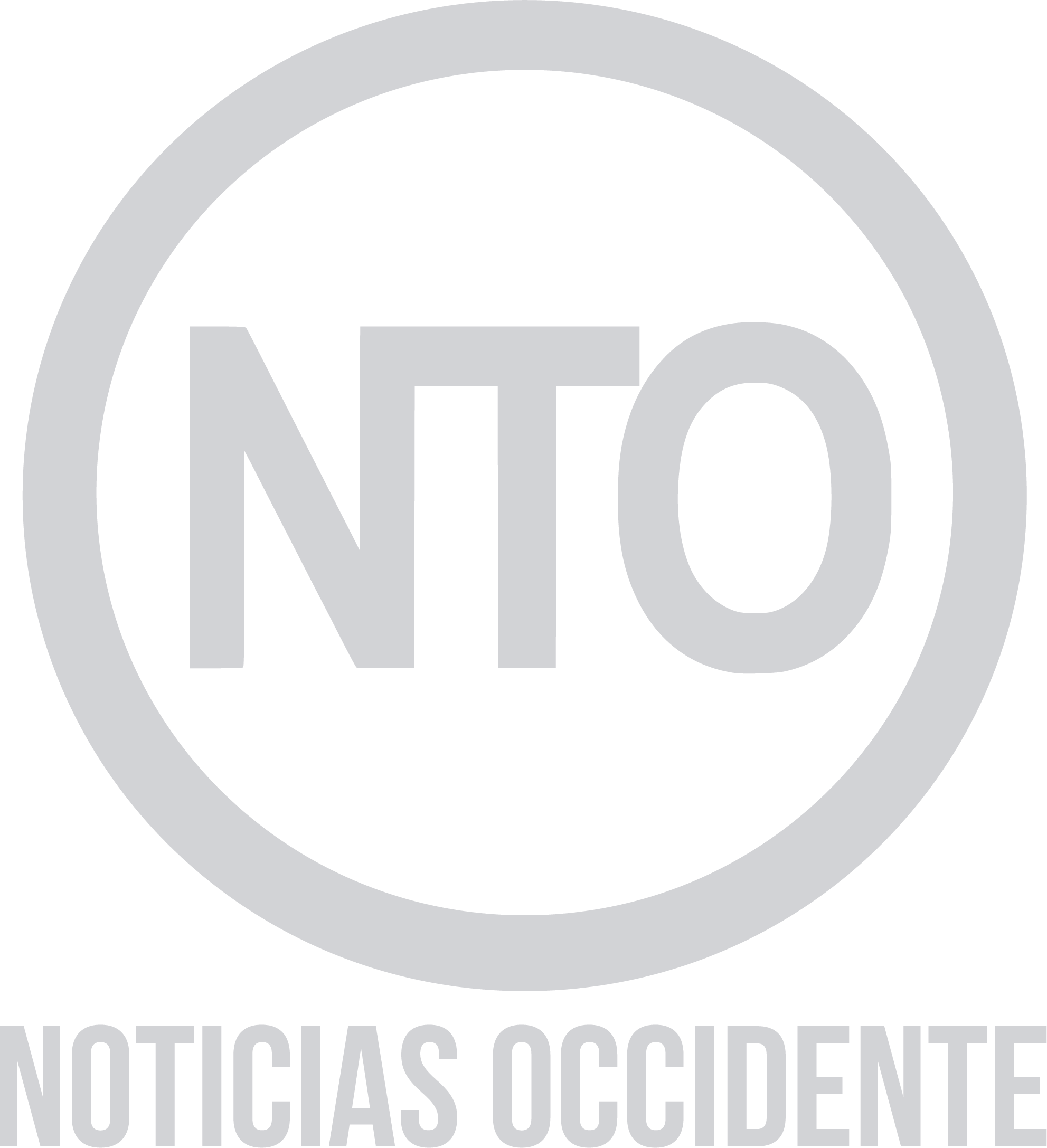 NOTICIAS OCCIDENTE